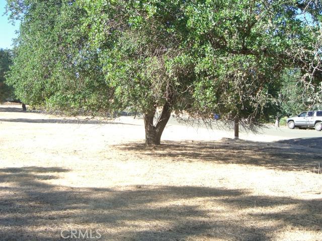 15675 Eagle Rock Road, Hidden Valley Lake CA: http://media.crmls.org/medias/7f2643ca-a137-4b11-a7cb-ff5494478ebb.jpg