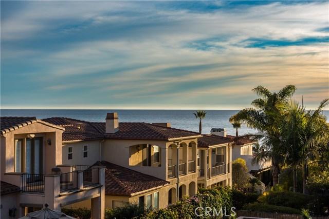 125 Beachcomber Drive, Pismo Beach CA: http://media.crmls.org/medias/7f2a3bad-abc1-436b-86f2-c57f29a5cbfc.jpg