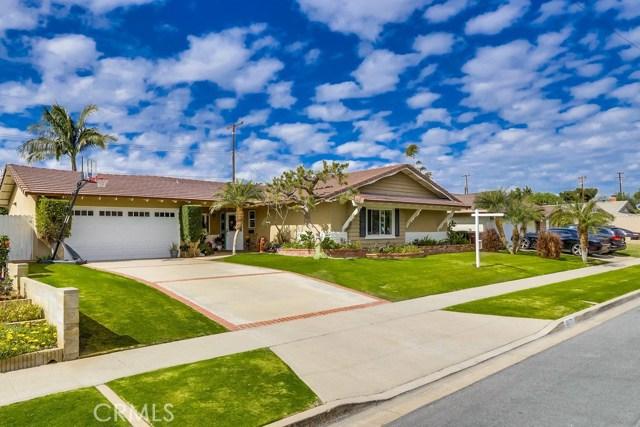 Photo of 5071 Cedarlawn Drive, Placentia, CA 92870