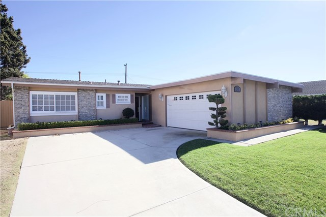 11952 Paseo Bonita, Los Alamitos, CA 90720 Photo