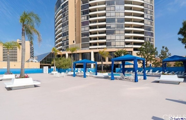 4267 Marina City Dr 410, Marina del Rey, CA 90292 photo 23