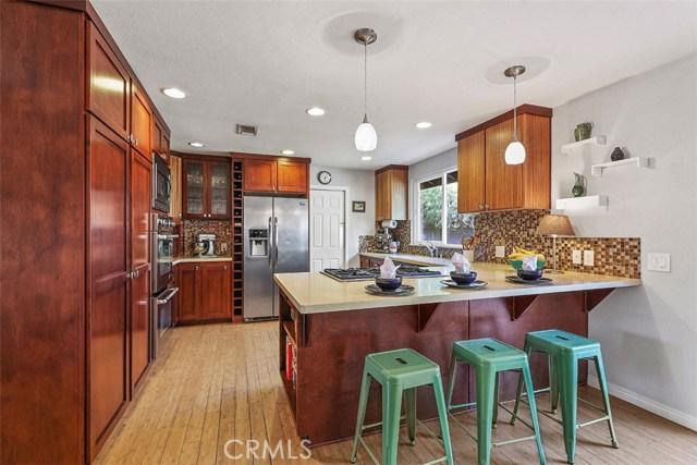 Property for sale at 17301 Casa Hermosa Drive, Yorba Linda,  CA 92886