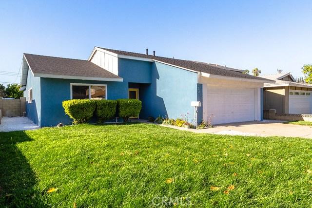 3419 W Glen Holly Dr, Anaheim, CA 92804 Photo 1