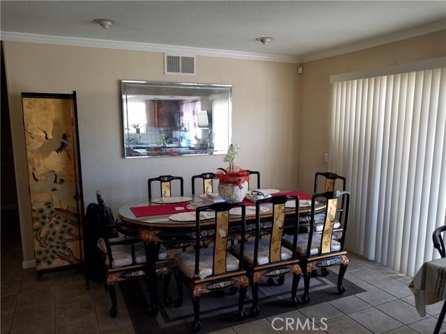 3115 Ynez Court West Covina, CA 91792 - MLS #: OC18174578