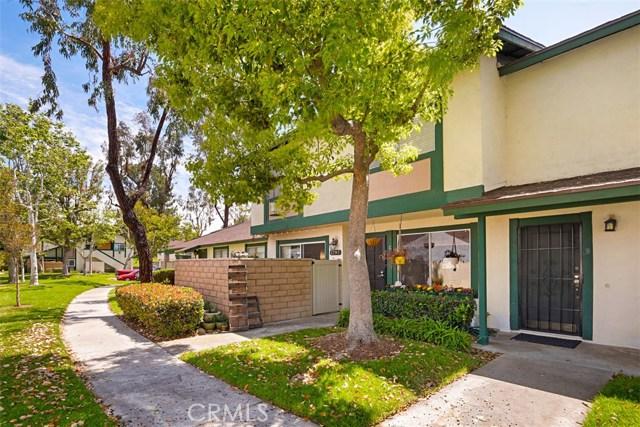 1797 N Willow Woods Dr, Anaheim, CA 92807 Photo 4