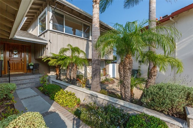 2847 226th Street, Torrance, California 90505, 4 Bedrooms Bedrooms, ,3 BathroomsBathrooms,Single family residence,For Sale,226th,SB20204900