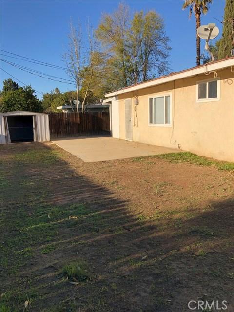 3982 Overland Street, Riverside CA: http://media.crmls.org/medias/7f31c01a-4d2c-44b3-b165-4a1d1a167c73.jpg