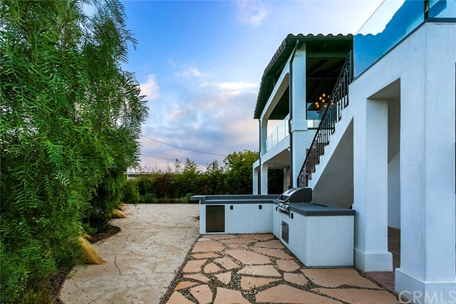 Additional photo for property listing at 2253 Warmouth Street  San Pedro, カリフォルニア,90732 アメリカ合衆国
