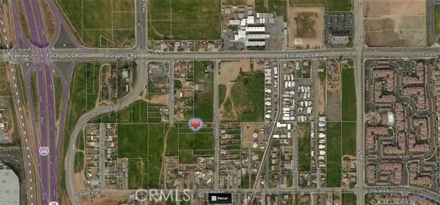 13141 Edgemont Street, Moreno Valley, CA 92553