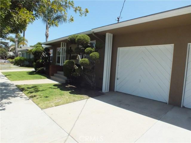 302 Newport Av, Long Beach, CA 90814 Photo 28
