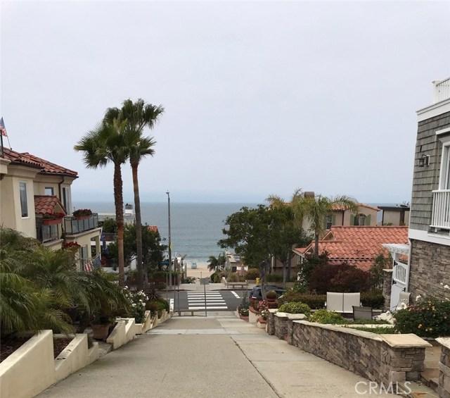 320 30th St, Manhattan Beach, CA 90266 photo 24