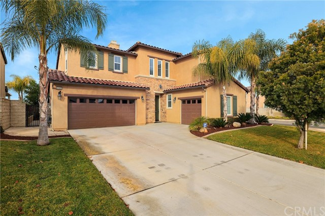 34435 Woodshire Dr, Winchester, CA 92596 Photo