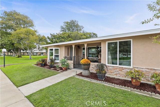 1190 Northwood Road 165L, Seal Beach, CA, 90740