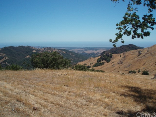0  Cinnabar Rock Trail, one of homes for sale in Cambria