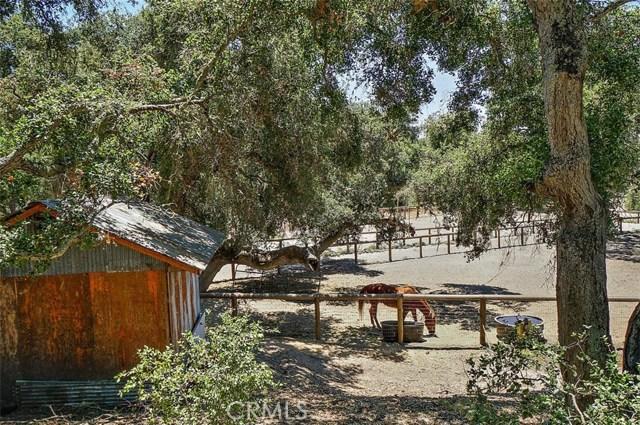 2155 Saucelito Creek Road, Arroyo Grande CA: http://media.crmls.org/medias/7f373eeb-cab0-42c4-b649-f0312cb0e96c.jpg