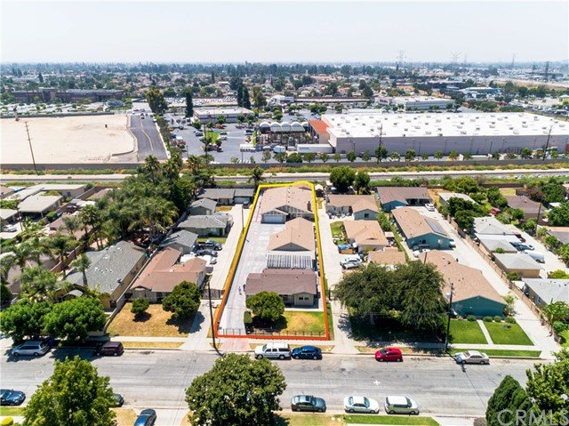 7132 Dinwiddie Street, Downey CA: http://media.crmls.org/medias/7f37493f-0a5e-4e0b-be53-16cae2ecb730.jpg