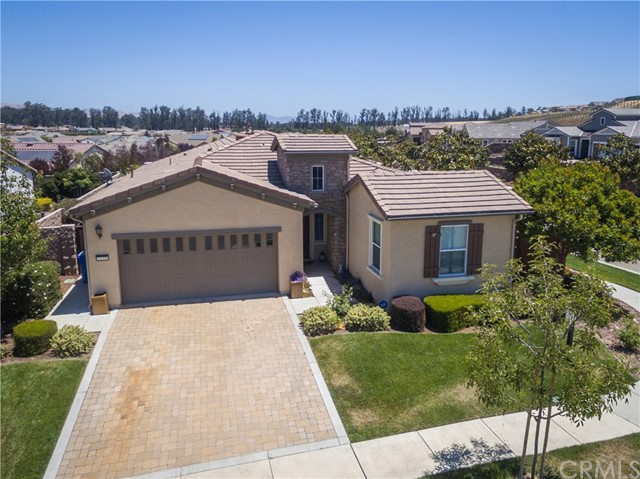 1159 Vaquero Way, Nipomo, CA 93444