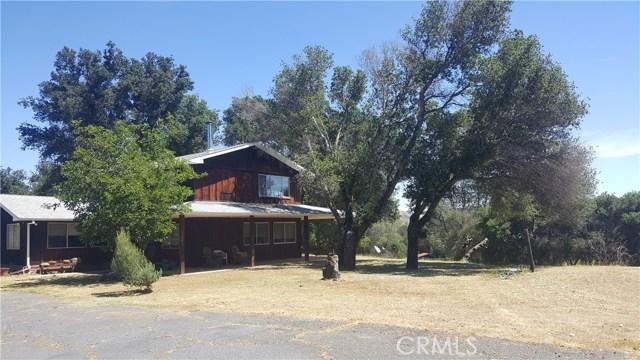 Single Family Home for Sale at 9925 Huer Huero Road Creston, California 93432 United States