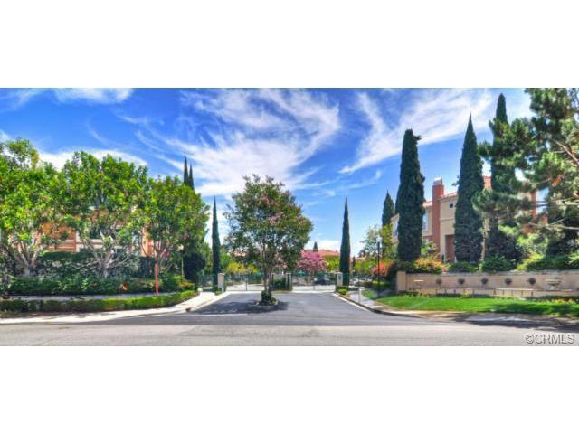 5 Torrigiani Aisle, Irvine, CA 92606 Photo 25