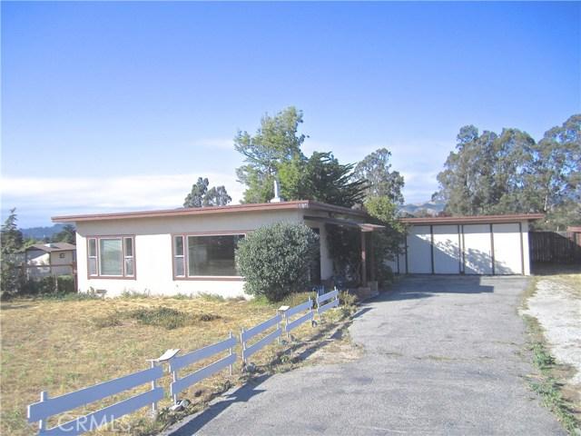 1434 Los Osos Valley Road, Los Osos CA: http://media.crmls.org/medias/7f3a1d1d-e080-449d-a834-8d5dade41d1e.jpg