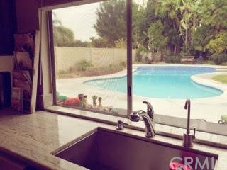 Single Family Home for Rent at 9651 Rindge St Fountain Valley, California 92708 United States