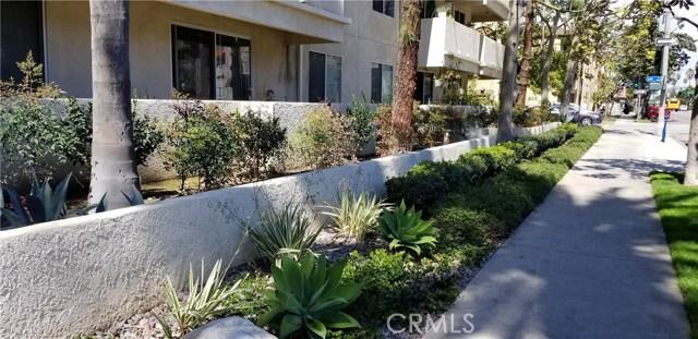 535 Magnolia Av, Long Beach, CA 90802 Photo 1