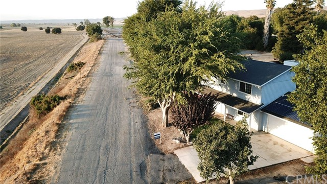 62251 Rico Street, San Ardo CA: http://media.crmls.org/medias/7f3c5c7a-738e-4717-a949-b559a8e23036.jpg