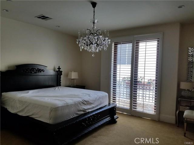 140 S Oakhurst Drive, Beverly Hills CA: http://media.crmls.org/medias/7f3e3b6b-d992-438f-b941-b51140b7ce70.jpg
