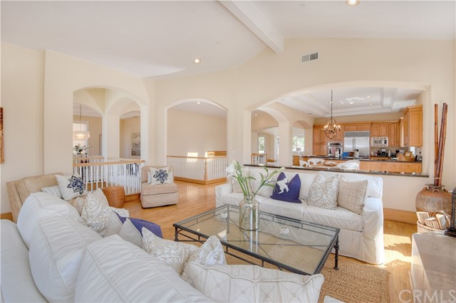 550 S HELBERTA AVENUE, REDONDO BEACH, CA 90277  Photo