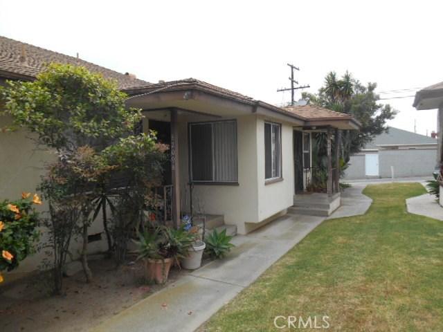 6207 La Tijera Blvd, Los Angeles, CA 90056 photo 2
