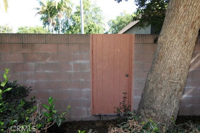 5470 E Hill St, Long Beach, CA 90815 Photo 17