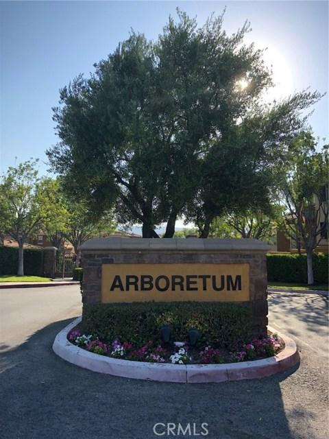 26331 Arboretum Way Unit 605 Murrieta, CA 92563 - MLS #: LG18198980