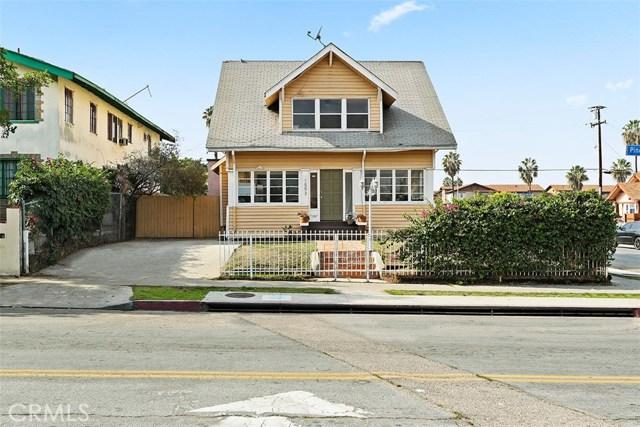 1593 Pine Av, Long Beach, CA 90813 Photo 33
