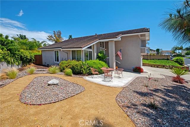 22112 Comanche Road, Lake Forest CA: http://media.crmls.org/medias/7f42c9e9-e0a2-43f6-a598-1807e576df07.jpg