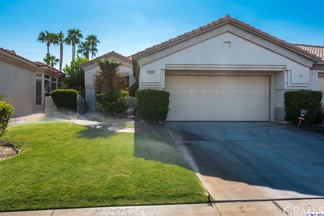 44386 Royal Lytham Drive, Indio, California 92201, 2 Bedrooms Bedrooms, ,1 BathroomBathrooms,Residential,For Sale,Royal Lytham,320003303