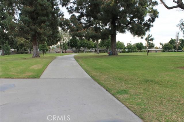 2038 W Victoria Av, Anaheim, CA 92804 Photo 26