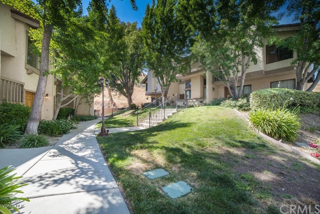 Photo of 26003 Alizia Canyon Drive #B, Calabasas, CA 91302