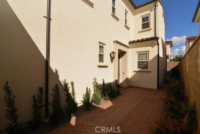 106 Windham, Irvine, CA 92620 Photo 2