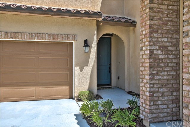 39180 Wild Horse Cr, Temecula, CA 92591 Photo 8