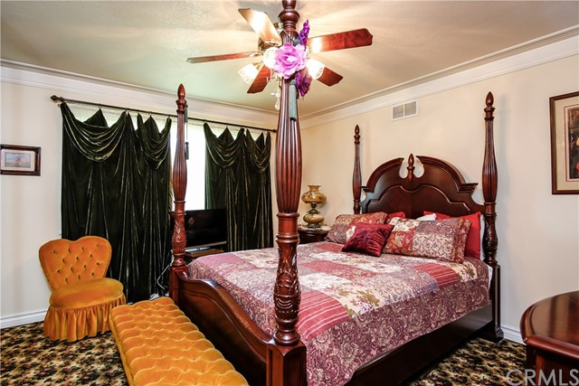 1331 7th Avenue, Hacienda Heights CA: http://media.crmls.org/medias/7f4a791d-8fdd-4f39-a6d4-7e72d71858ff.jpg
