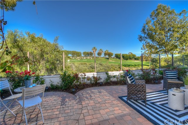 , CA  is listed for sale as MLS Listing OC18090517