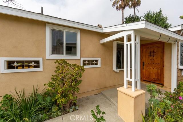 2022 Ernest Redondo Beach CA 90278