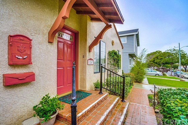 1247 S Gertruda Ave, Redondo Beach, CA 90277 photo 8
