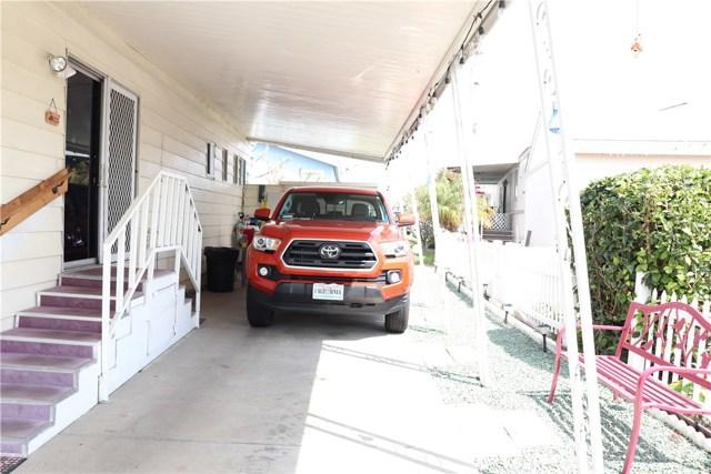 50 Pine Via, Anaheim, CA 92801 Photo 28