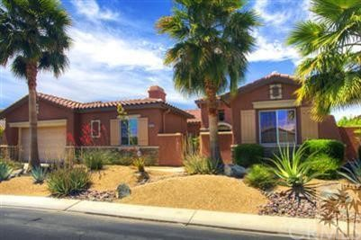 36167 Artisan Way Cathedral City, CA 92234 is listed for sale as MLS Listing 216011862DA