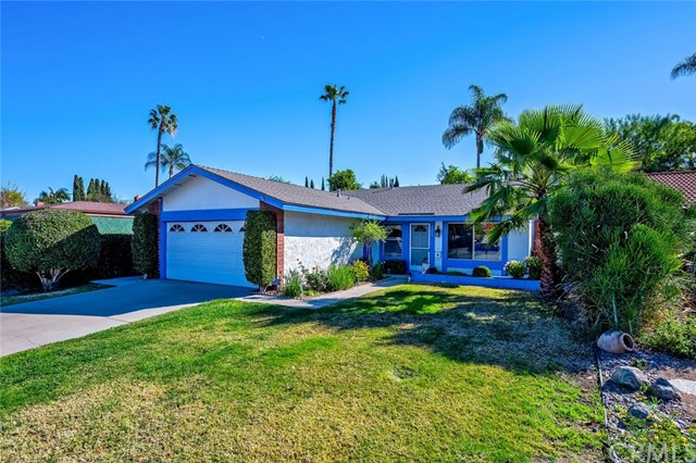 Photo of 25652 Califia Drive, Laguna Hills, CA 92653