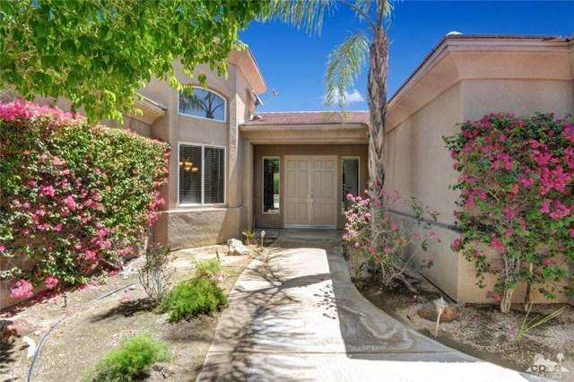 2 Orleans Road, Rancho Mirage CA: http://media.crmls.org/medias/7f54a5fe-8d17-4ede-a96e-5428201cf7c2.jpg