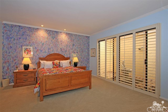 45878 Algonquin Circle, Indian Wells CA: http://media.crmls.org/medias/7f5616ed-e1cd-4627-9fda-7b4ad19a455d.jpg