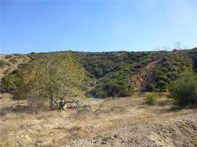 0 Jackson Ranch Road, Silverado Canyon CA: http://media.crmls.org/medias/7f56bb5a-5171-4bc3-95b0-beea3d39aa6b.jpg
