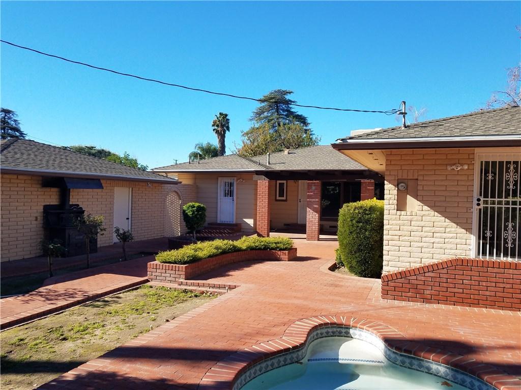 3343 Broadmoor Boulevard,San Bernardino,CA 92404, USA